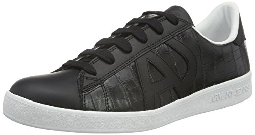 armani-jeans935565cc502-zapatillas-hombre-color-negro-talla-42