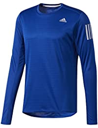 Amazon.fr   adidas - T-shirts à manches longues   T-shirts, polos et ... 71eccdd71fda
