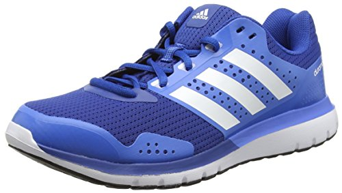 adidas Duramo 7, Men's Running Shoes, Blue (Super Blue F15/Eqt Blue S16/Ftwr...