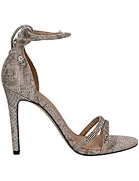 Sandalo GUESS FLPRI2LEP03 NUDE