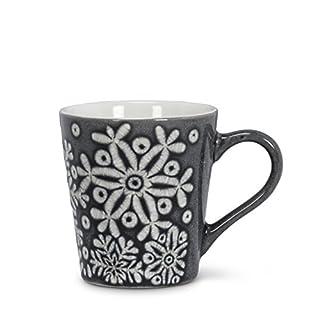 Abbott Collection 27-Blizzard-ESP Espresso Cup, 2.5