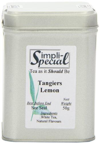 simpli-special-tangiers-lemon-white-loose-leaf-tea-50-g-in-gift-caddy-pack-of-2