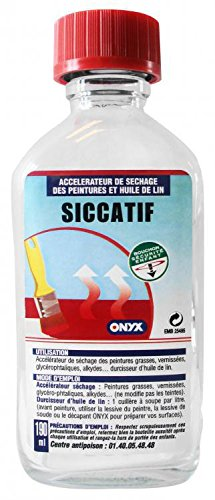 ardea-siccatif-190-ml-lot-de-2