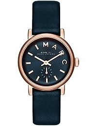 Marc by Marc Jacobs MBM1331 Reloj De Mujer