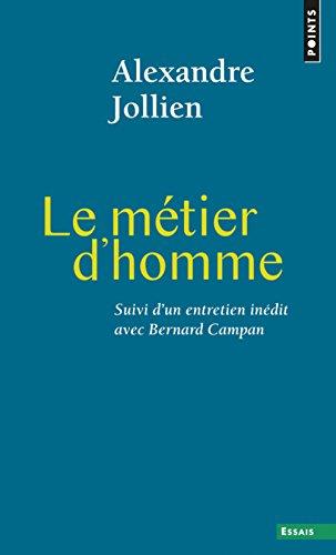 Un Nom Pour Un Autre [Pdf/ePub] eBook