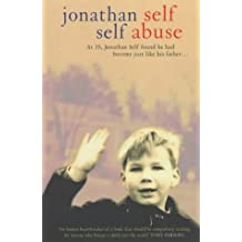 Self Abuse by Jonathan Self (2002-10-07)