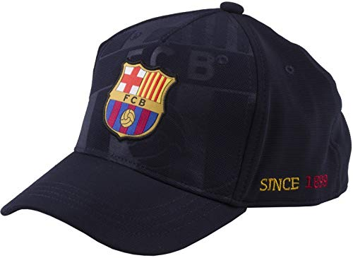 27414b07594 Official product with license fc. barcelona the best Amazon price in ...