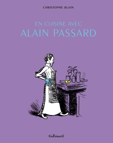 """<a href=""""/node/6734"""">En cuisine avec Alain Passard</a>"""