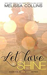 Let Love Shine (The Love Series) (English Edition)