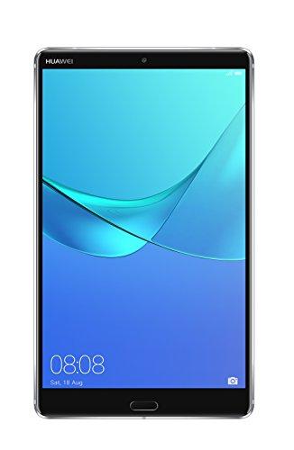 Variation-Huawei-MediaPad-m5
