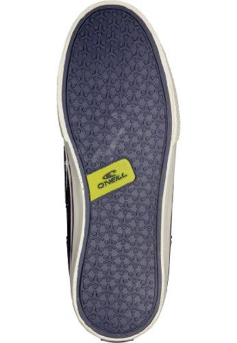 O´Neill Sneaker da uomo - Hightide Atlantic Blue