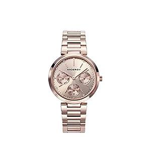Reloj Viceroy – Mujer 40866-95