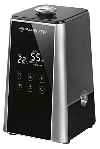 Rowenta HU5220F0 Humidificador