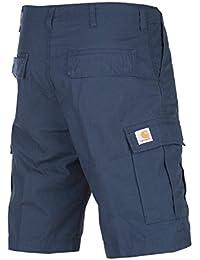 Carhartt - Pantalón corto - para hombre