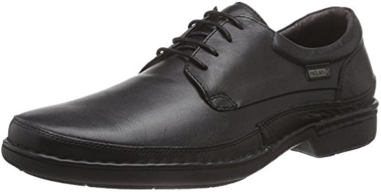 Pikolinos OVIEDO-2 08F-5013_I12 - Zapatos casual de cuero para hombre -