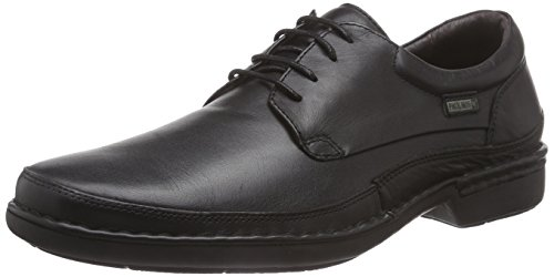 pikolinos-oviedo-2-08f-5013-i12-zapatos-casual-de-cuero-para-hombre-black-eu-44-uk-10
