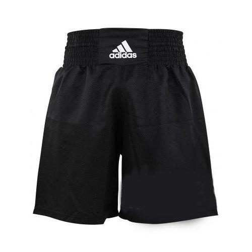 adidas-Boxfit-Boxing-Shorts-BlackWhite