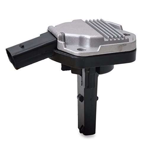 Sensore di livello dell'olio motore, codice lotto di produzione: 1J0907660B