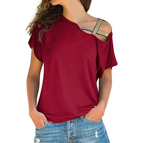 Al Precio es De Camisetas Amazon En Savemoney Mejor Dwevkeful edxBCo
