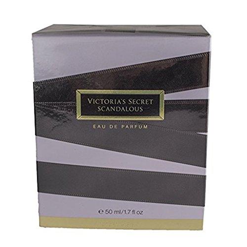 Victoria Secret Scandalous Eau de Parfum - 500 ml (precio: €)