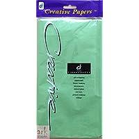 CI - Tovagliolini di carta, 17 g/mq,