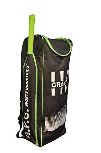APG GRACE Cricket Individual Kit Bag, Full Size