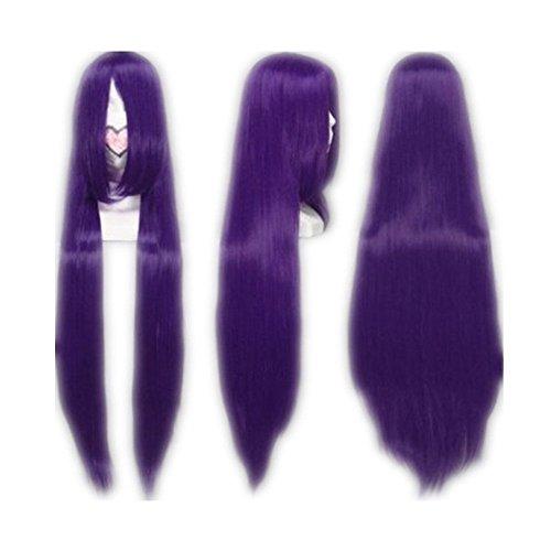 tqglobal-80cm-ikkitousen-kanu-unchou-long-halloween-hair-wig