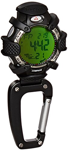 dakota-watch-company-electronic-compass-clip-watch-alarm-stopwatch-blue