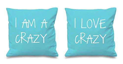 i-am-crazy-i-love-crazy-aqua-coussins-housses-de-coussin-406-x-406-cm-couples-de-mariage-st-valentin