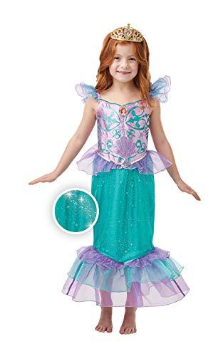 Imagen de Disfraces Para Niñas Rubies por menos de 35 euros.