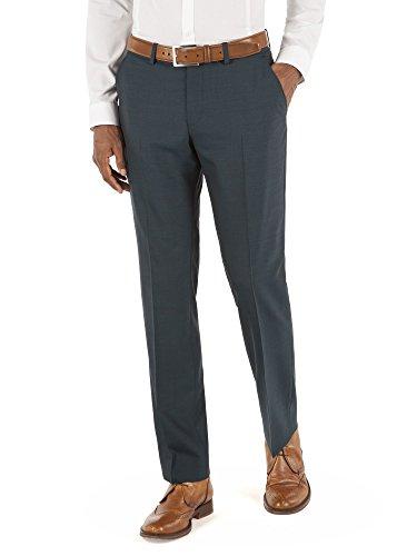 suit-direct-ben-sherman-jade-green-tonic-kings-fit-suit-trouser-bs1201108-slim-and-skinny-fit-mixer-