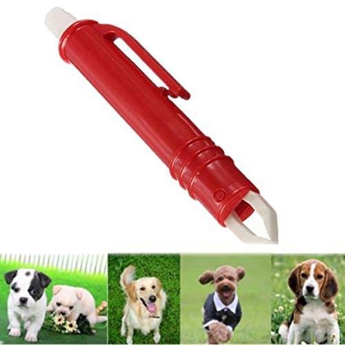 ketobk-mite-acari-tick-remover-tweezers-pet-dog-cat-rabbit-flea-puppies-groom-tool