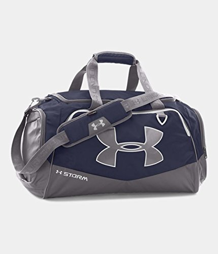 under-armour-undeniable-duffel-ii-multi-sports-travel-bag-luggage-black-mdn-gph-wht-sizeone-size