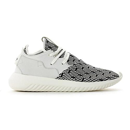 Zapatillas adidas – Tubular Entrap Pk W blanco/blanco/negro