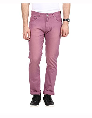 Yepme Men's Cotton Pants - Ypmpant0093-$p