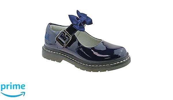 Shoes \u0026 Bags Shoes Audrey Navy Patent