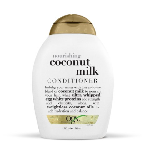 ogx-nourishing-coconut-milk-conditioner-1er-pack-1-x-385-ml