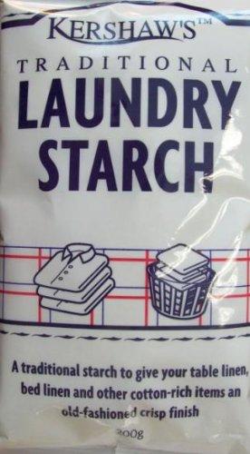 dri-pak-kershaws-laundry-starch-200grm
