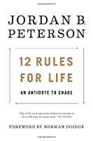 Jordan B. Peterson (Autor)(29)Neu kaufen: EUR 12,9949 AngeboteabEUR 11,94