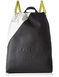 Fiorelli Elite - Bolsos maletín Mujer