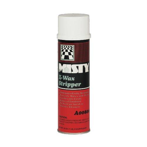 x-wax-floor-stripper-18-oz-aerosol-sold-as-one-each