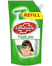 Lifebuoy Germ Protection Handwash Refill