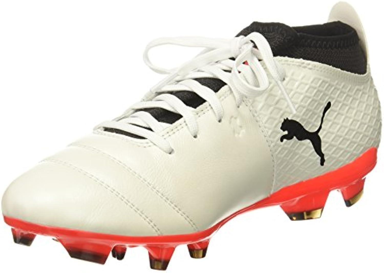 Puma Herren One 17.2 FG Schuhe
