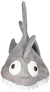 Générique-aq04684-Sombrero Piranha-Talla única