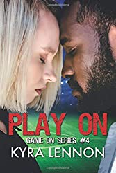 Play On: Volume 4 (Game On)