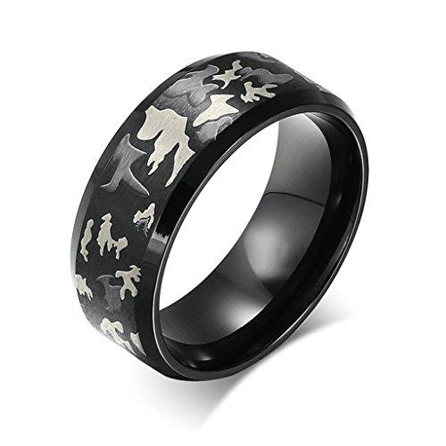 amdxd-bijoux-acier-inoxydable-homme-bagues-de-fiancaillesbandes-de-mariage-camouflage-taille-64lettr