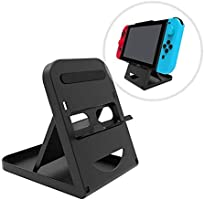 Nintendo Switch Folding Stand