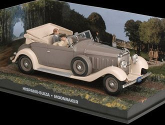 diorama-hispano-suiza-james-bond-film-moonraker-1-43