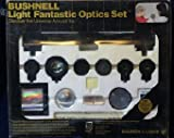 Bushnell Light Fantastic Optics Set - Discover the Universe Around You!