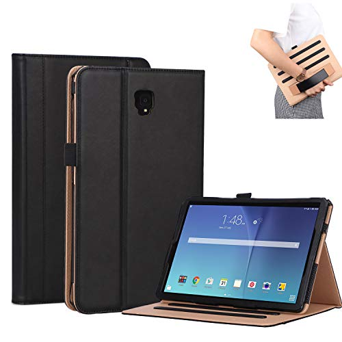 ProElite Business Smart Case Cover for Samsung Galaxy Tab S4 10.5\